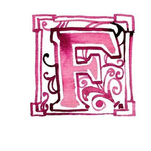 F_is for familymonogram_cestlaviv