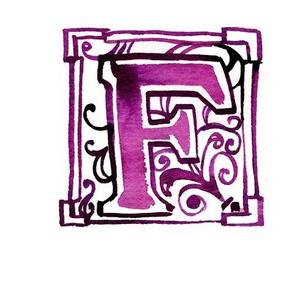 F_stone_purple_cestlaviv