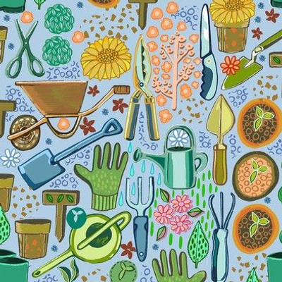Great Tools For Gardeners