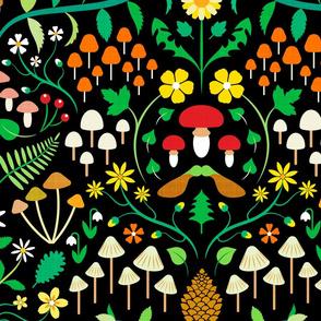 mushrooms (large)
