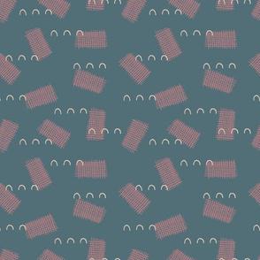 neo deco grid - small scale
