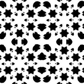 Pattern-186