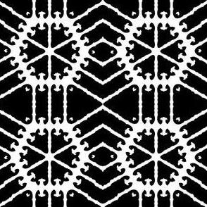 Pattern-188