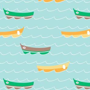 Bahary Boats (large)