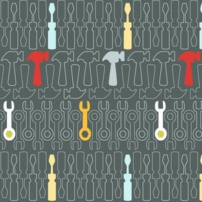 'Made 4 U' Collection - DIY, Binding
