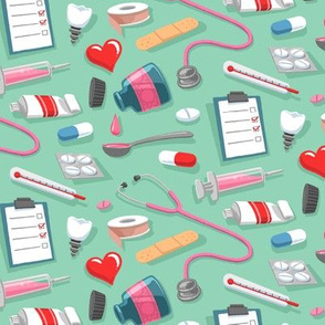 Medical Tools