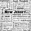 New_jersey_cities%2c_white