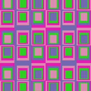 Squares in squares