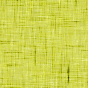 linen lime green