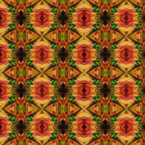 Pattern-190