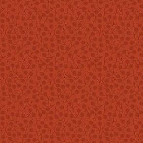 Little Berry tomato 2048-16