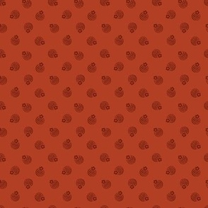 onion flower tomato 2033-24