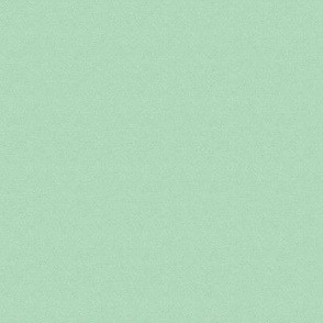 Mint Paper Textured Background - Cucumber Mint Coordinate ©