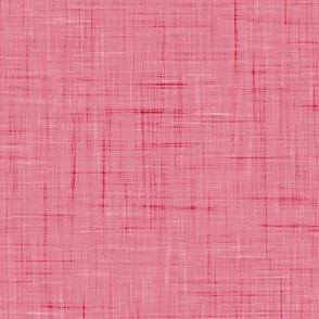 linen pink (warm, bubble gum)