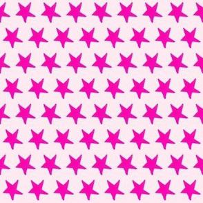 lucky_star_bubblegum_inch_cestlaviv