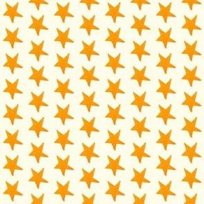 luckystar_orange_inch_cestlaviv