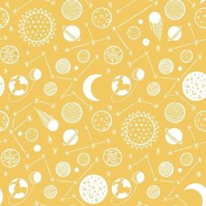 Lemon Universe