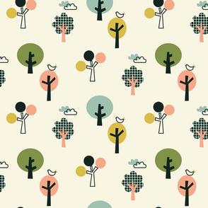 Orchard 02