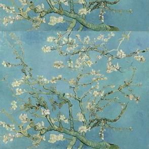 "8"" Almond Blossom - Van Gogh"