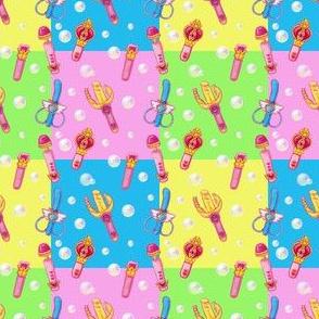 Magical Moon Toy Multi Colour