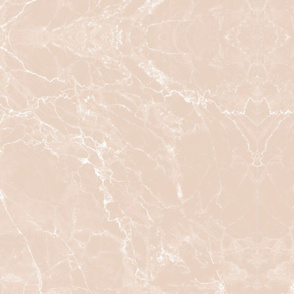 Raw marble cracks in the wall terrazzo texture stone latte beige