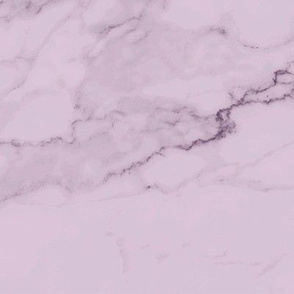 Marble cracks in the wall terrazzo texture stone lilac purple