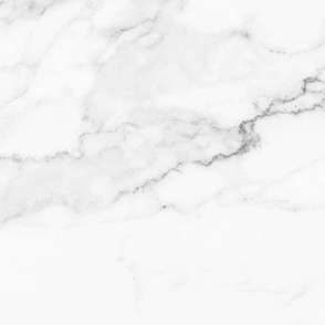 Marble cracks in the wall terrazzo texture stone white gray