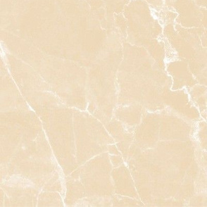 Raw marble cracks in the wall terrazzo texture stone butter yellow