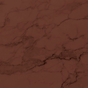 Marble cracks in the wall terrazzo texture stone cool copper rust