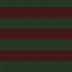 Freddy's Sweater - small