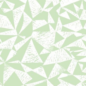 Lino Pieces [Mint]