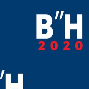 "B""H 2020"