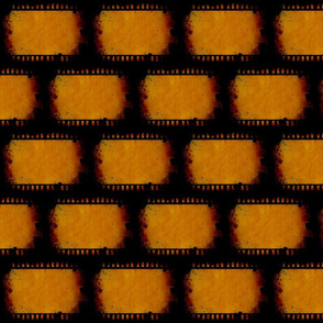 1044893-film-reel-by-katshxpr