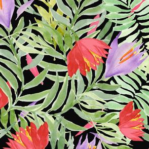 tropicalflorawithblack-01
