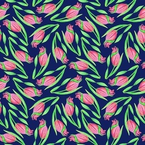tulips-small