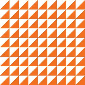 control flag (small)