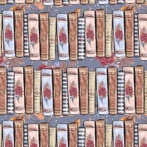 Autumn Books // Booklover