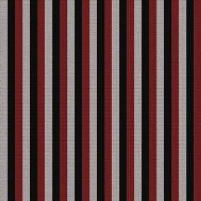 Watcher Stripe