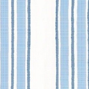 Blues Anderson Stripe