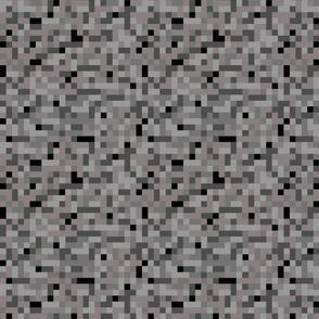 Greyish pixel