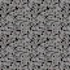 Greyish_pixel