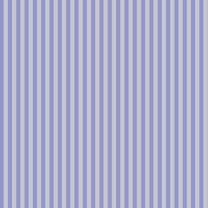 Purple & Grey Stripes