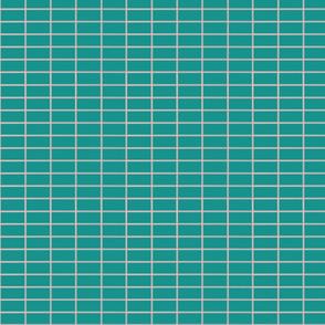 minimal rectangles II