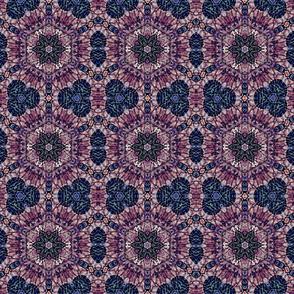 Pattern-194