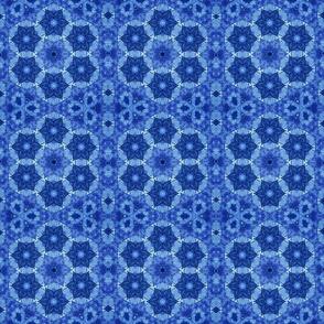 Pattern-195