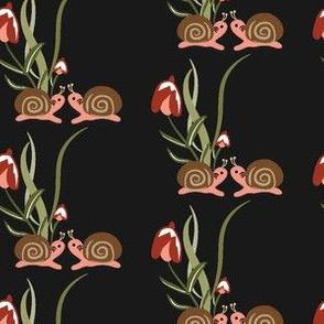 Lolamer - Snail Love
