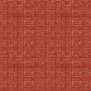 Lolamer - Texture brick