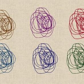 Scribbles-069