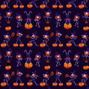 Halloween2020 small