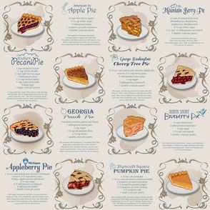 Hot Baked Pies_Parchment